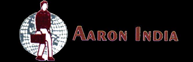 Aaron India
