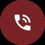 phonecalls-img