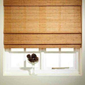 bamboo-blinds