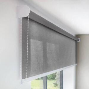 blind-fabric1