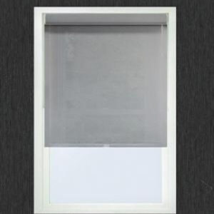 blind-fabric2