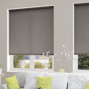 blind-fabric3