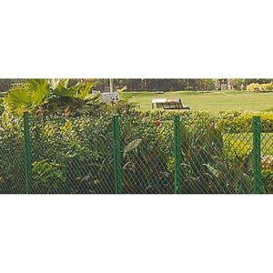 chainlink-fencing2