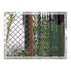 chainlink-fencing3