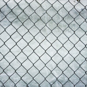 chainlink-fencing4