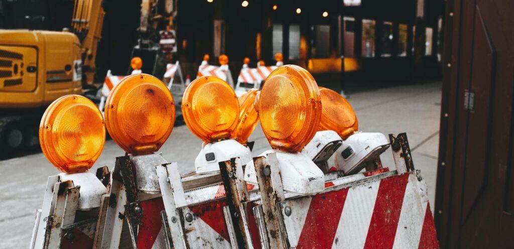 construction-img-blog3
