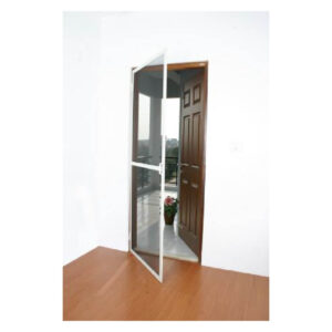 frame hinges door2