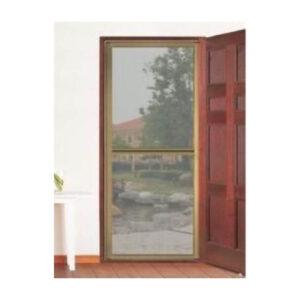 frame hinges door3