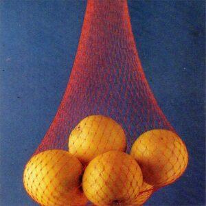 fruit bag2