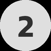 number-circle-2