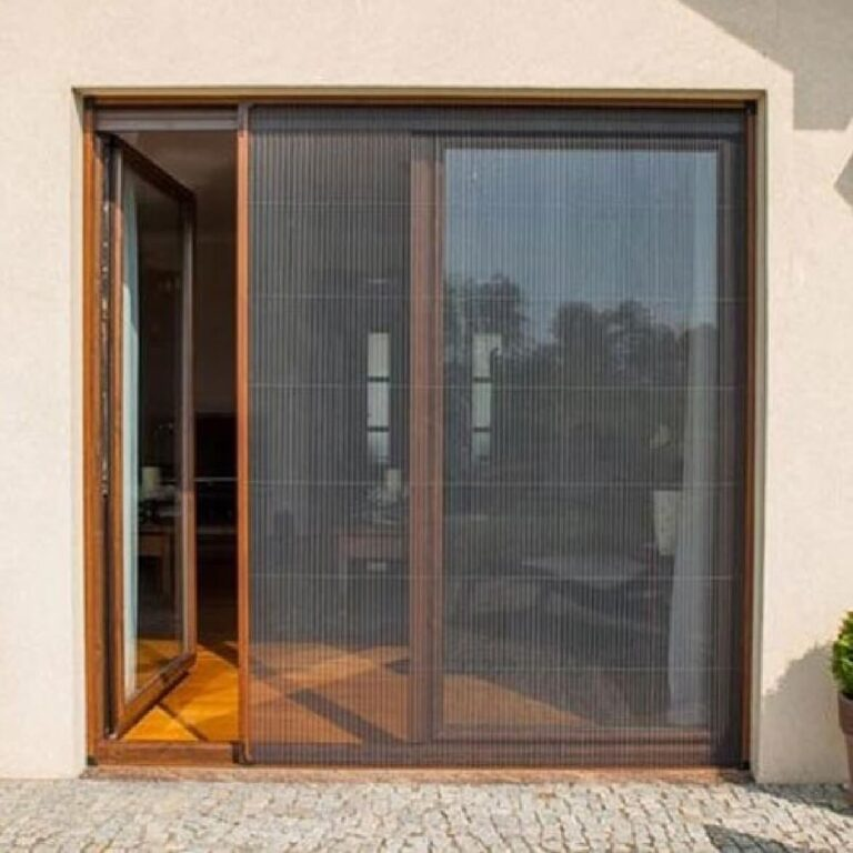 retractable-door2