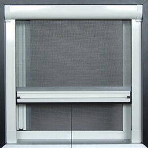 retractable-window1