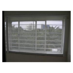 retractable-window2