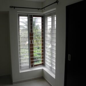 retractable-window3