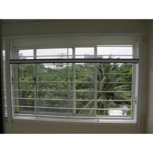 retractable-window4