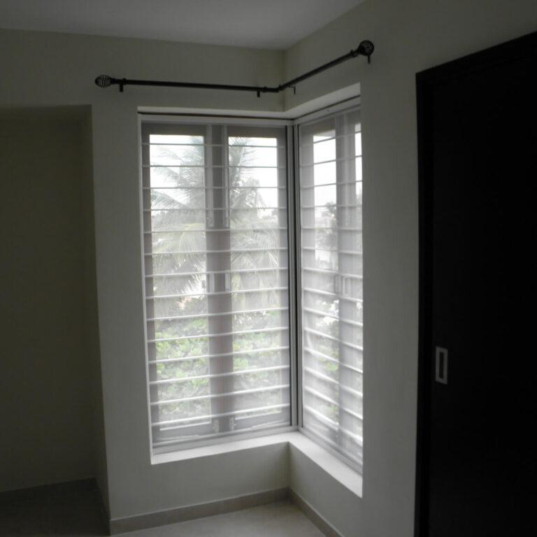 retractable-window5